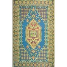 Cheap Patio Rugs Outdoor Patio Rugs Amazon Abc About Exterior Furnitures