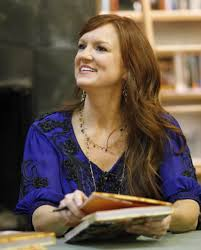 pioneer ree drummond wins throwdown with bobby flay on