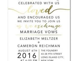 wedding invitations quotes wedding invitations quotes wedding invitations quotes for