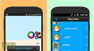grindr for android grindr chat meet date for android free at apk