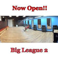 Norge Laminate Flooring Cutter Big League Barbershop 2 Barbers 8385 Wicker Ave St John In