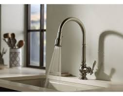 kitchen faucets calgary awesome kitchen faucets calgary contemporary home inspiration
