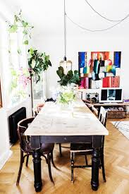 swedish homes interiors my scandinavian home the happy swedish home of elsa billgren