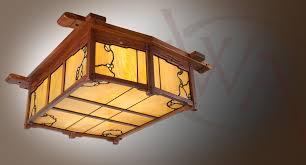 Lighting Fixtures Ceiling Pratt House Ceiling Light Fixture Wentworth Avenue
