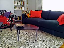 tapissier canapé housse de canape atelier du passage tapissier décorateur