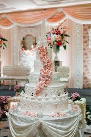 wedding cake indonesia the wedding cake by pullman jakarta indonesia bridestory