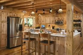 cuisine style chalet cuisine style chalet montagne style chal bathroom mirrors at home