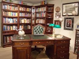 bureau chesterfield engels bureau chesterfield single desk 180x95 cm bureaus en