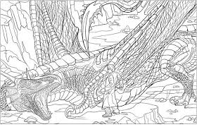 voldemort coloring pages harry potter hermione coloring pages