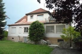 Haus Kaufen Immonet Häuser In Hartberg Fürstenfeld Wohnnet At