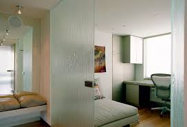 Small Condo Design Ideas Reliefworkersmassagecom - Condominium interior design ideas