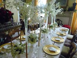 table terrific dining table centerpiece dining table dining table decorating ideas dining table