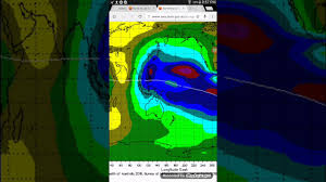 bureau meteor 10 31 11 warning for asteroid meteor alert for earthquake 7 0