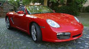 boxster porsche 2005 view the latest first drive review of the 2005 porsche boxster find