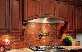 copper tile backsplash for kitchen copper tile backsplash ideas bartarin site