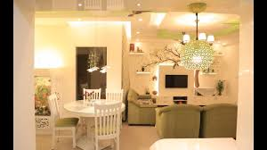 home lighting design bangalore 3 bhk interiors of mr ramesh sobha city bangalore youtube