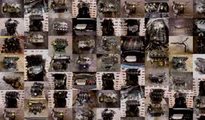 renault laguna engine complete used u0026 recon engines for sale