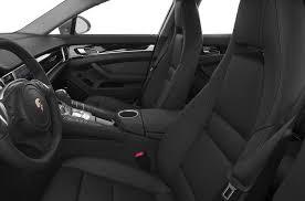 porsche hatchback black 2016 porsche panamera price photos reviews u0026 features