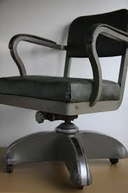 awesome tanker desk chair 21 for your office chair with tanker
