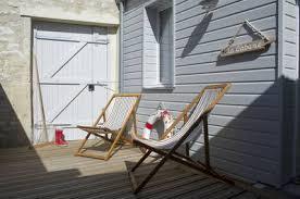 chambre d hote port en bessin la cabane des pêcheurs un petit gite en normandie les filles du