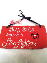 firefighter home decorations 67 best firefighters decorations images on pinterest fire