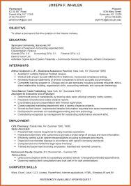 Internship Resume Sample For College Students by Image Result For Resume Skills For Recent College Graduate Sample