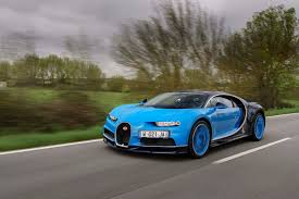 bugatti factory 2018 bugatti chiron first drive review the benchmark