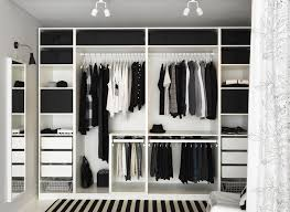 Ikea Closet Shelves Sweet Ikea Closet Systems Uk Roselawnlutheran