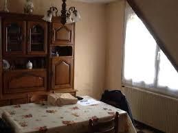 chambre des notaires maine et loire achat maison maine et loire 49 vente maisons maine et loire 49