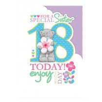 18th 18 21 birthday cards cards clintons