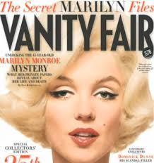 Magazine Vanity Fair My Favorite Things About Vanity Fair Magazine U2026 More Is More Mom