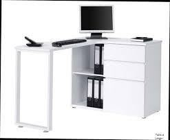 bureau ikea verre et alu table laqu blanc ikea simple simple side table ikea with oak wood