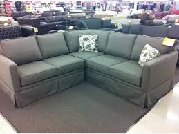 Sectional Sofas Ottawa Sectional Sofa Sectional Sofas Ottawa Microfiber Memseheb
