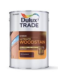 dulux trade weathershield ultimate woodstain dulux cyprus