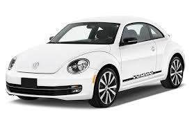 volkswagen coupe 2012 2015 volkswagen beetle reviews and rating motor trend