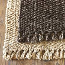 Braided Rugs Instructions Diy Woven Rug Roselawnlutheran
