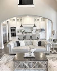 Silver Living Room Furniture Silver Living Room Furniture My Apartment Story