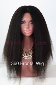 myinvisiblechyrsalis style 360 lace wig italian yaki brazilian