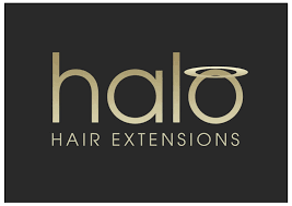 Great Lengths Hair Extensions San Diego by Products U2013 Socal Hair Extensions