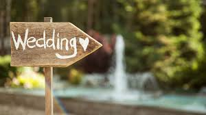 funniest wedding vows ever wedding readings for every kind of couple
