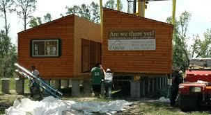 manufactured cabins prices log cabin modular prices modular log home kit prices rewealth club