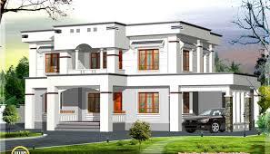 roof flat roof company imposing u201a popular flat roof company