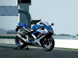 suzuki motorcycles gsxr images of bikes suzuki motorcycles gsxr sc
