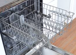 black friday bosch dishwasher bosch evolution ascenta she3ar55uc 24 in built in stainless steel