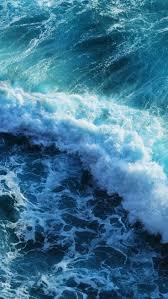 ocean explore wallpapers best 25 iphone 6 wallpaper ideas on pinterest screensaver