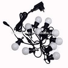 Decorative Christmas Light Covers by Christmas Light Bulb Covers Christmas Light Bulb Covers Suppliers