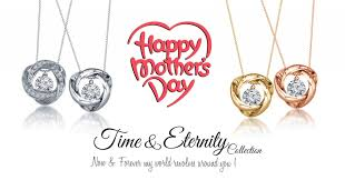 mothers day jewelry time and eternity jewelry for s day jewelry 201 jewelry
