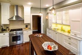 photo gallery quality stone countertops western pa