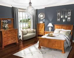 caledonia bedroom suite