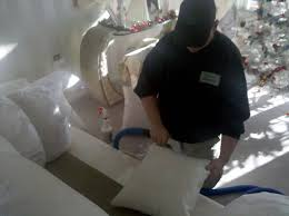 Upholstery Cleaning Nj Upholstery Cleaning Services Nj